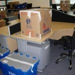 Denver Packing Services for Homes and Offices