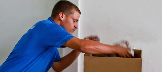 Hiring Office Moving Companies Without Going Broke in Four Steps