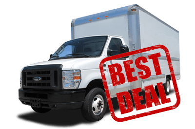 Moving Companies in Denver Colorado