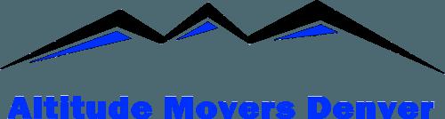 Altitude Movers Denver