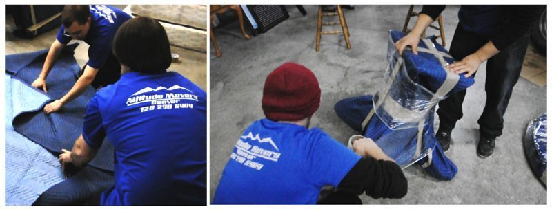 denver-movers-teamwork-2