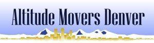 Denver Moving Company