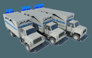 3-truck-sizes