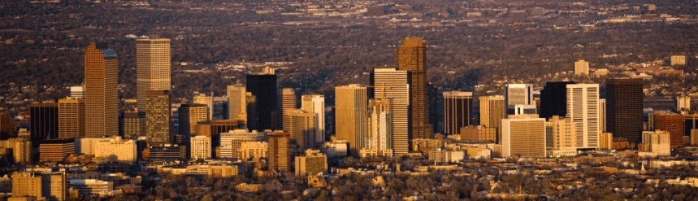 The Best Moving Companies in Denver Colorado cropped heliviewpanorama