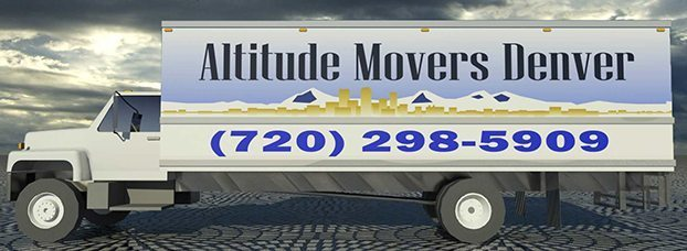 How to interview your Local Moving Company in Denver
