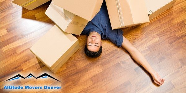 Things To Do Before Hiring Full Service Movers