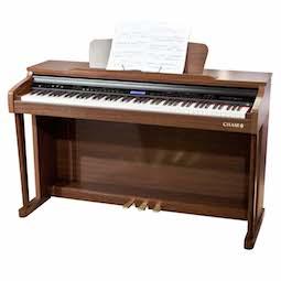 Piano Moving Denver