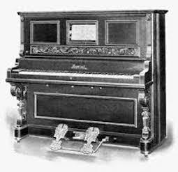 Piano Movers Denver