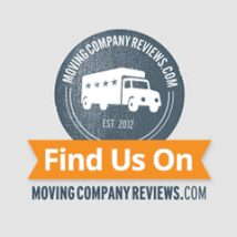 Arvada Movers Altitude Movers Denver Moving Company Reviews Badge