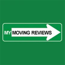 My Moving Reviews for Altitude Movers