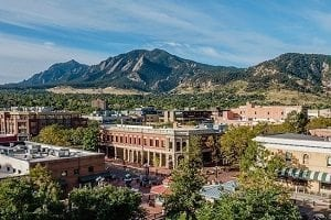 Boulder Moving Companies Services and Movers