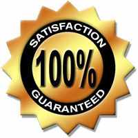 movers satisfaction guarantee